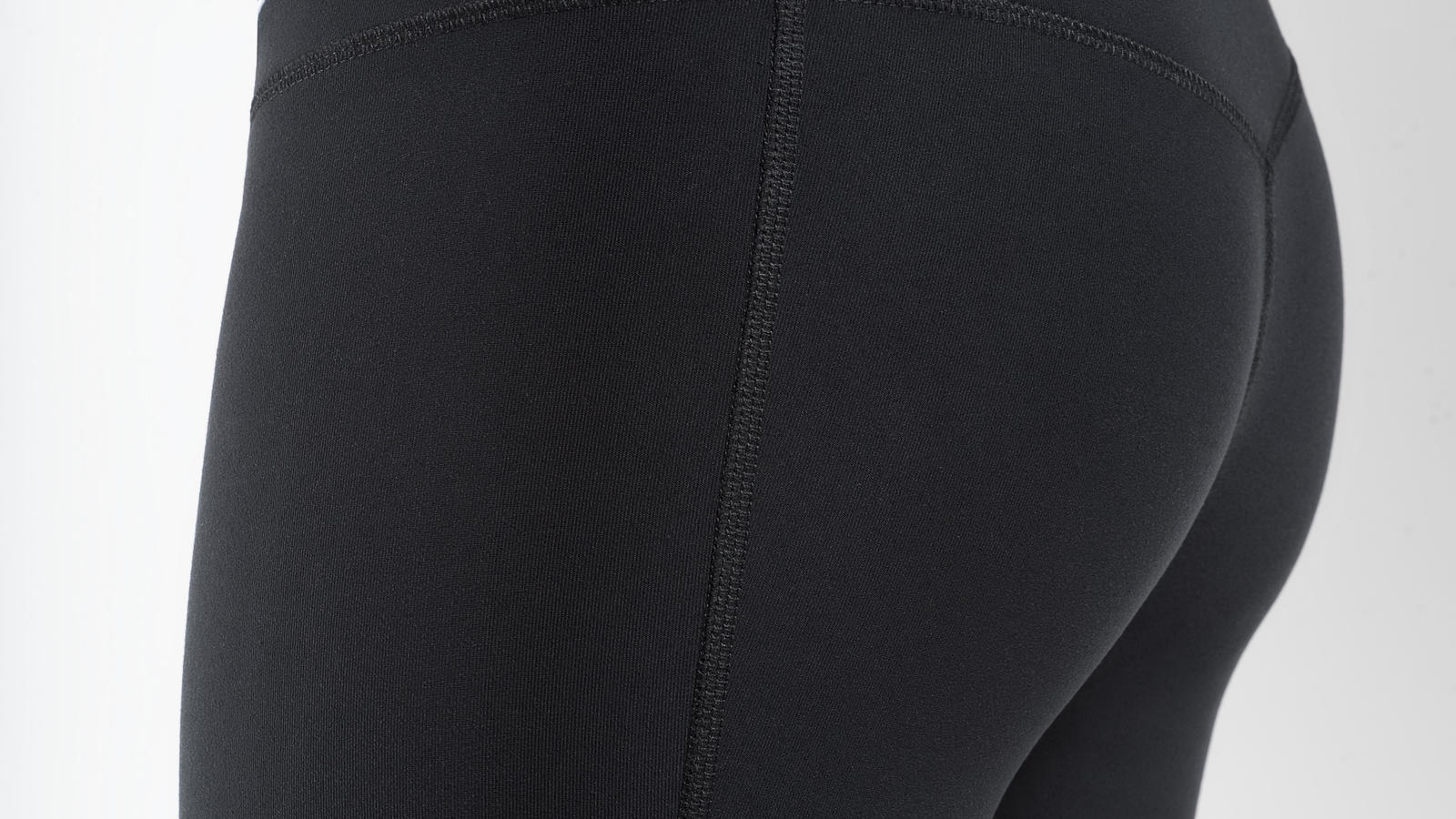 f43bae1f850ae1 Nike_Legend_Pant_Side_Seam_Detail. Nike_Legend_Pant_Slim.  Nike_Legend_Pant_Tight. Nike_Legend_Pant_V_Seam_Detail.  Nike_Legend_Pant_Waistband_Detail