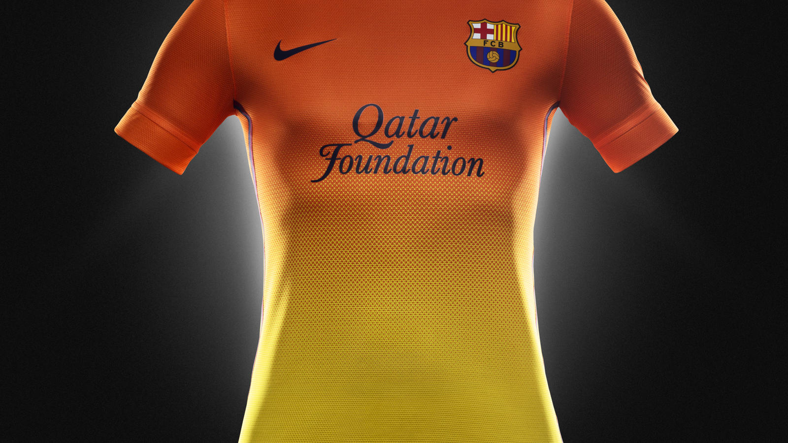 Fa12_PR_Authentic_Barca_A_Jersey_R