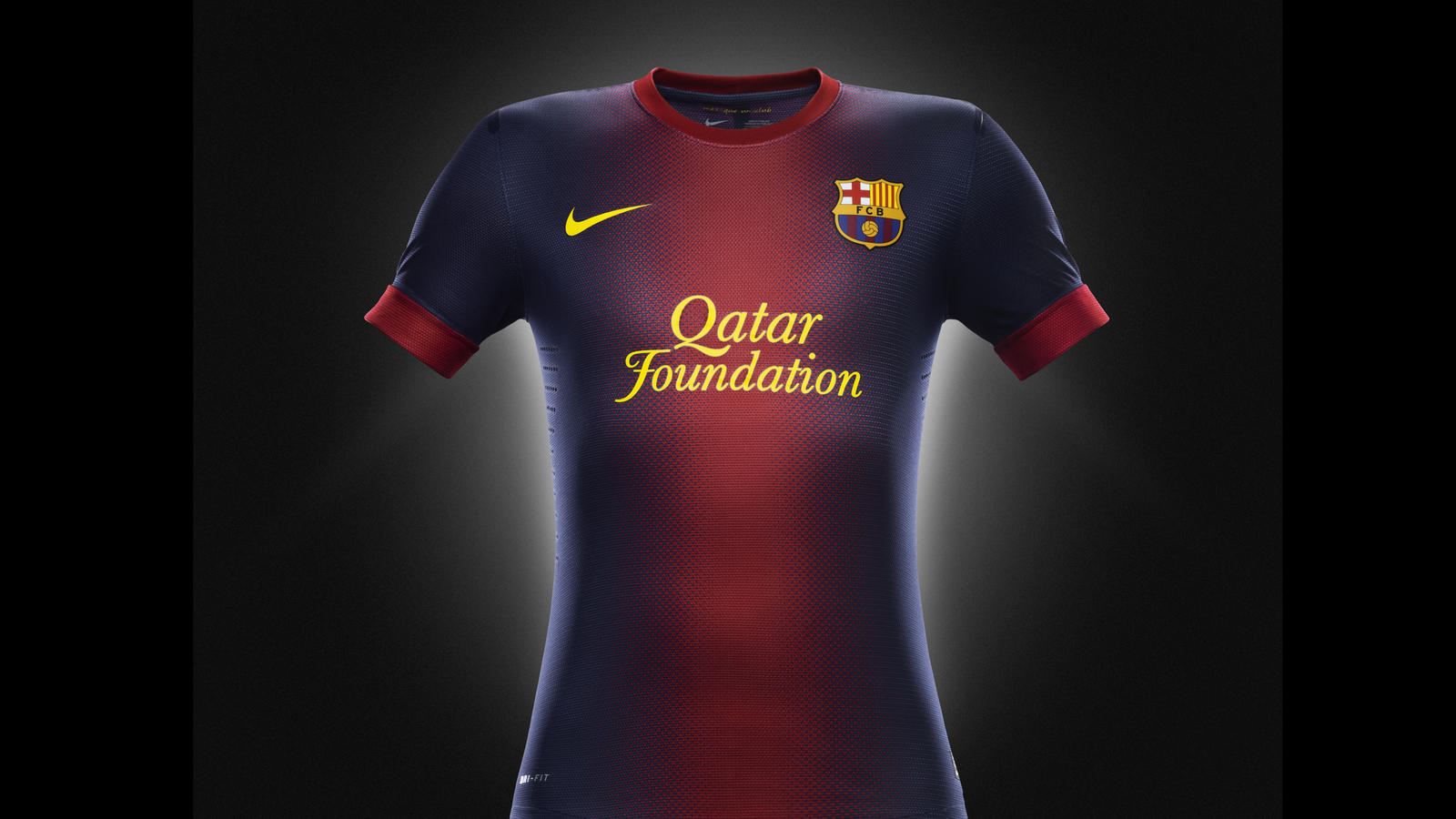 Barcelona_Home_Jersey_orig_copy