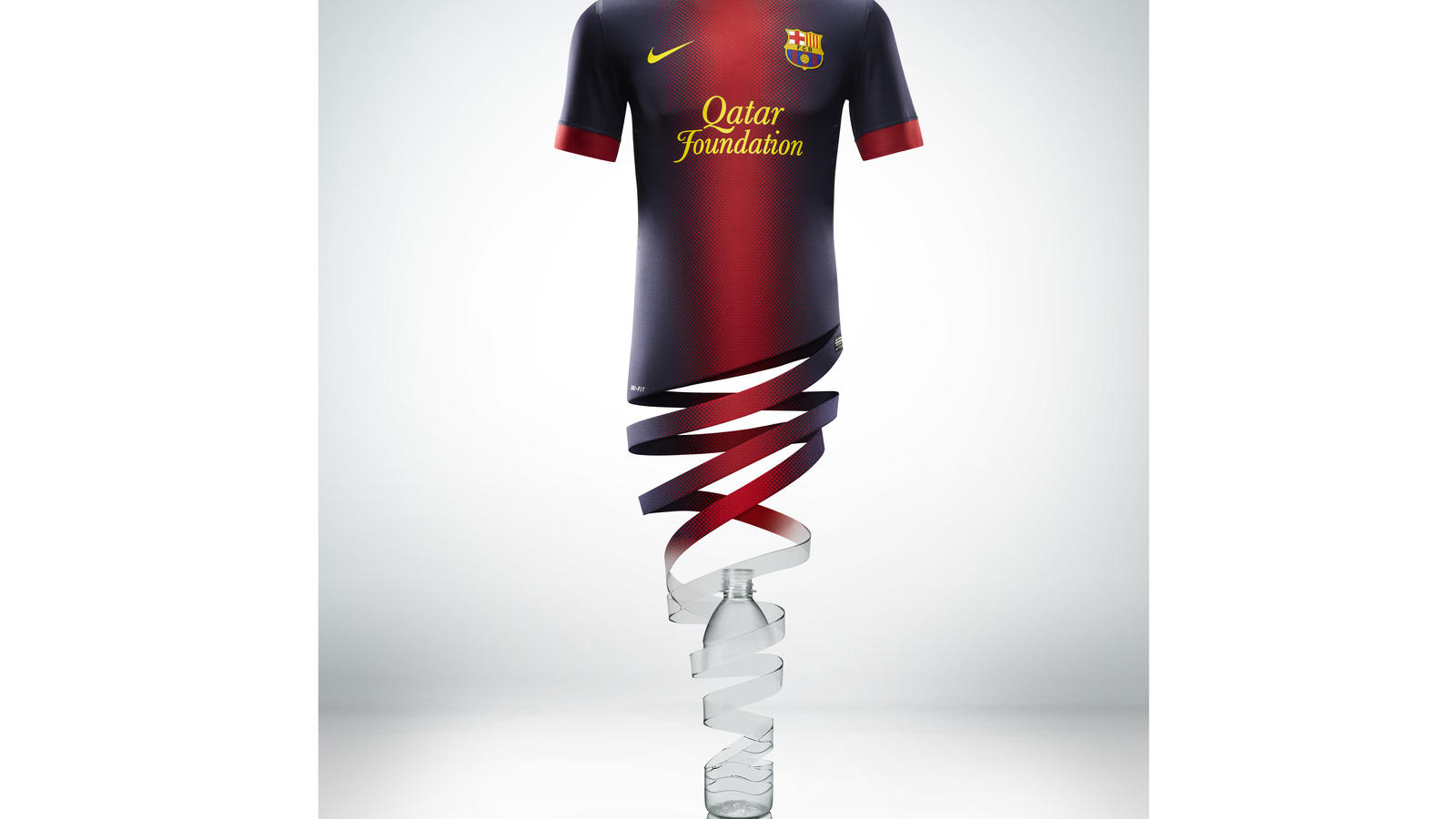 Nike_Better_World_Barcelona_Home_Jersey__original