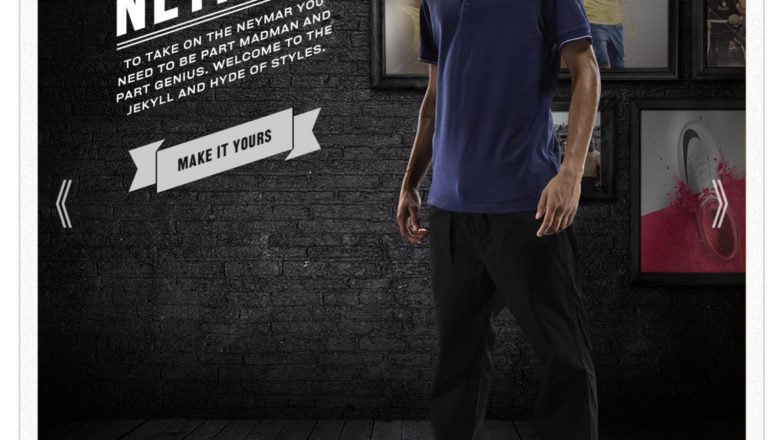 Nike_MyTimeIsNow_Barbershop_app_02