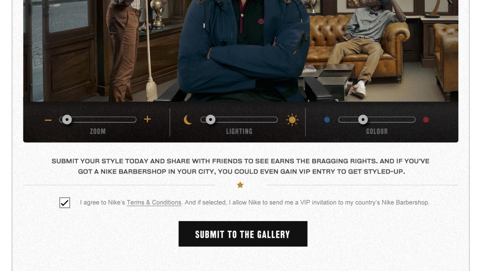 Nike_MyTimeIsNow_Barbershop_app_01