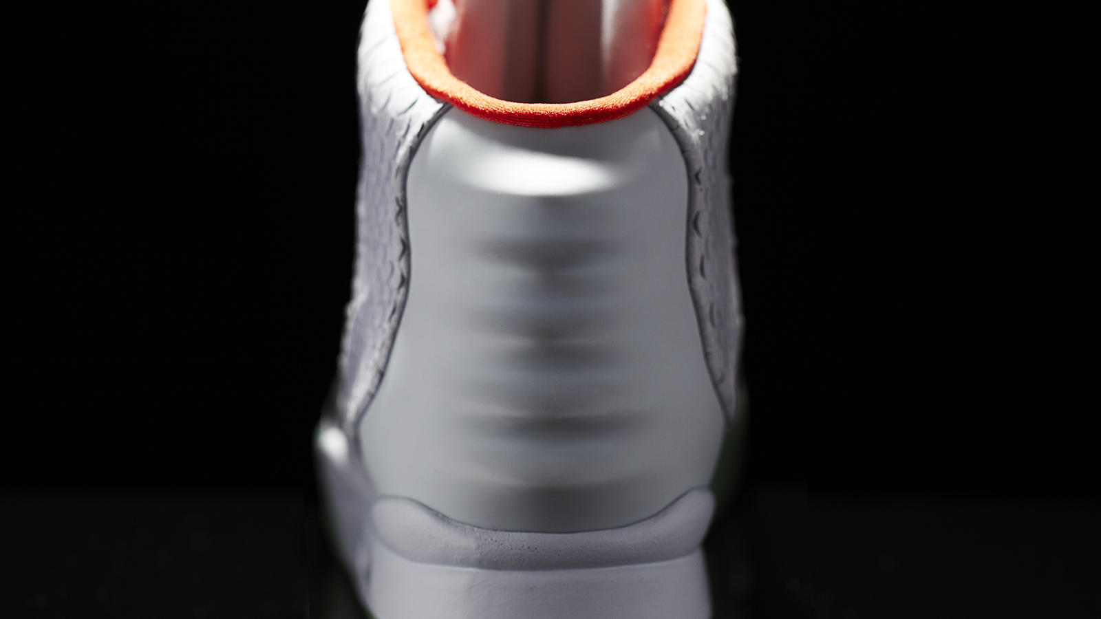 6279348170f7 Nike Air Yeezy II Back. Nike Air Yeezy II Detail 3.  Nike Air Yeezy II Detail 4. Nike Air Yeezy II Detail.  Nike Air Yeezy II Profile