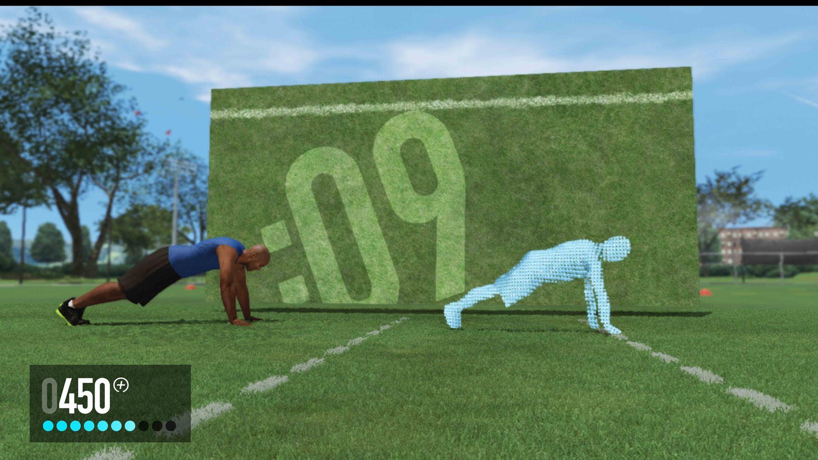 NIKE__Kinect_Training_Outdoor