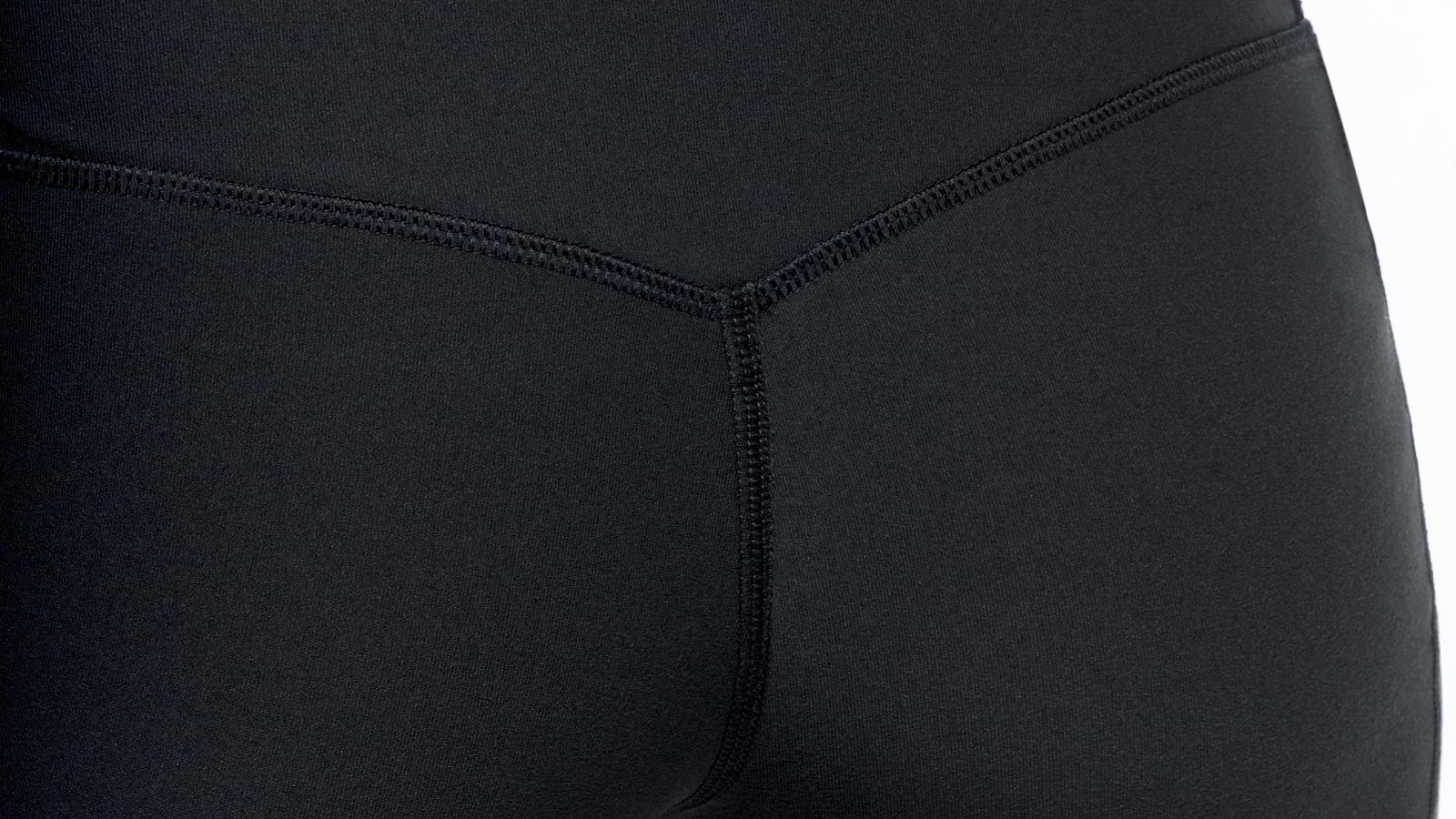 Nike_Legend_Pant_V_Seam_Detail