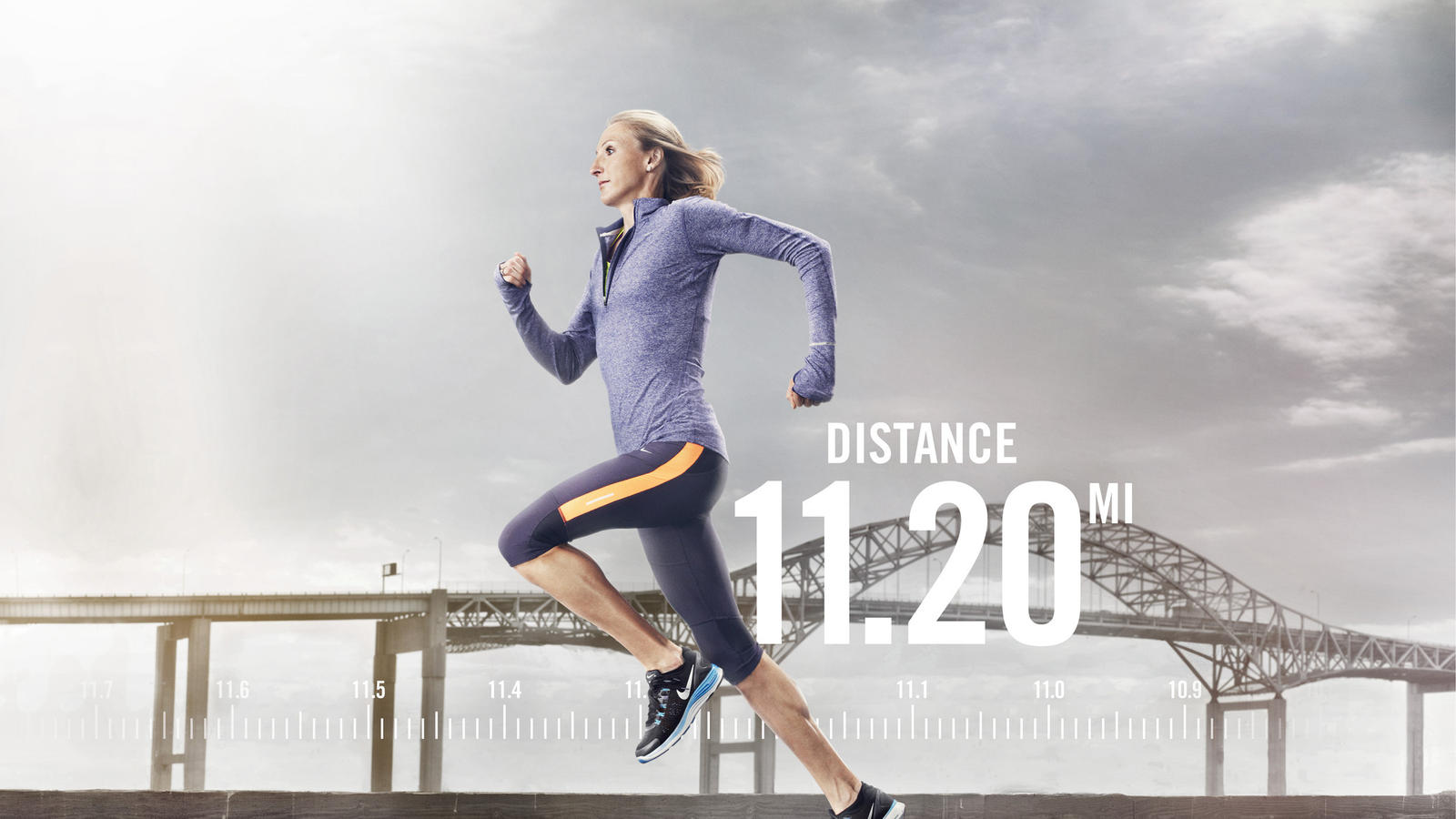 LUNARGLIDE_4_WOMENS_PAULA_RADCLIFFE_2_data