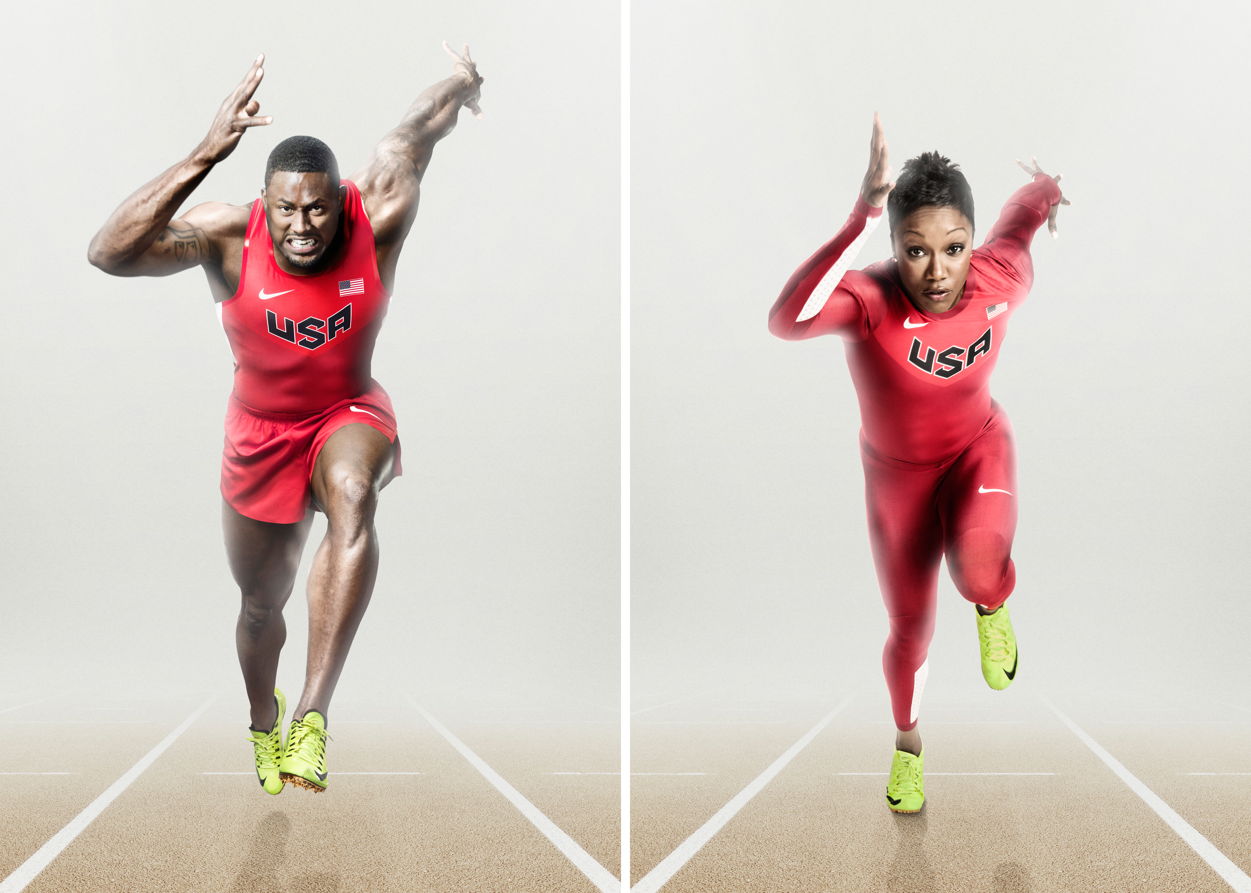 latest nike shoes design for women 2012 olympic gymnastics women