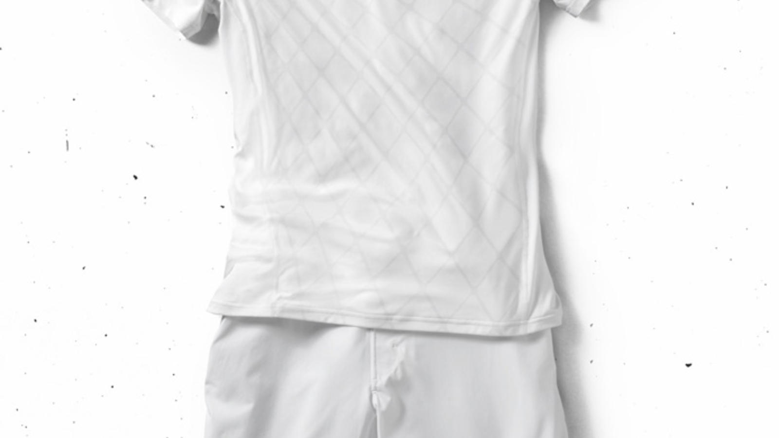 Rafa Nadal Wimbledon 2012