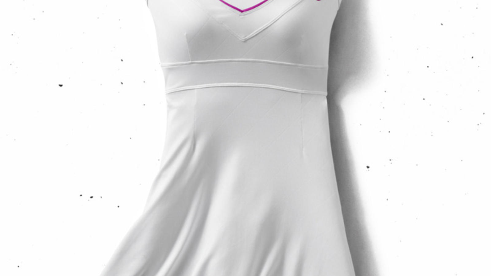 Serena Williams Wimbledon 2012