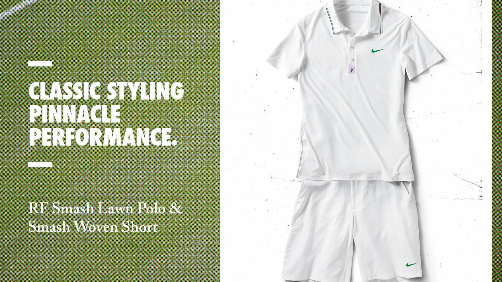 SU12_TN_Wimbledon_DigitalLookbook_FINAL_Text4