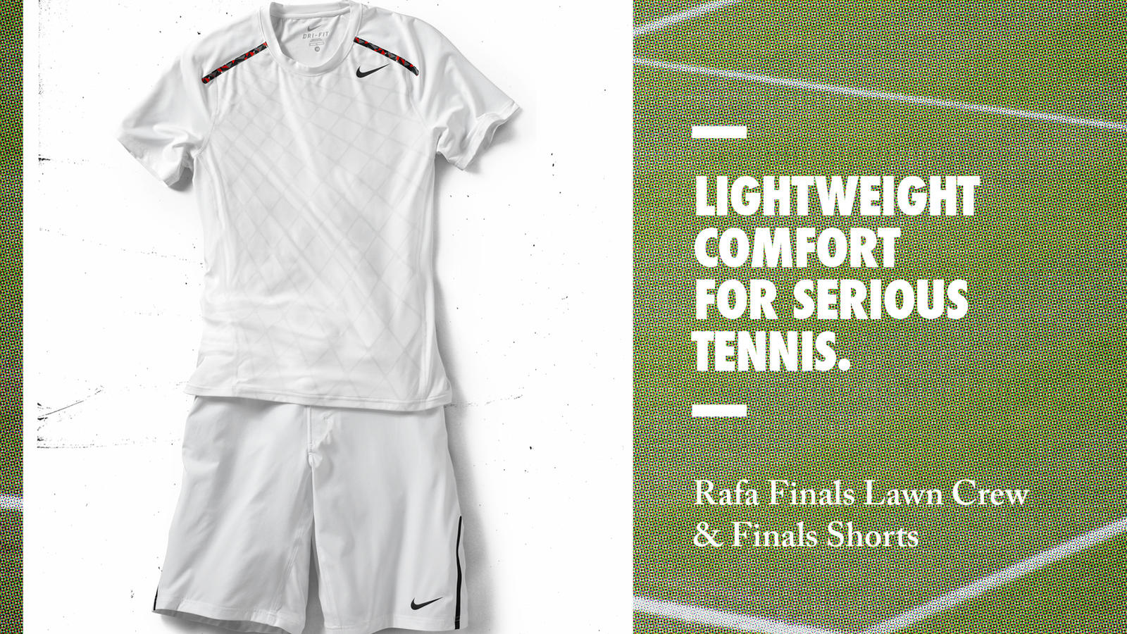 SU12_TN_Wimbledon_DigitalLookbook_FINAL_Text8