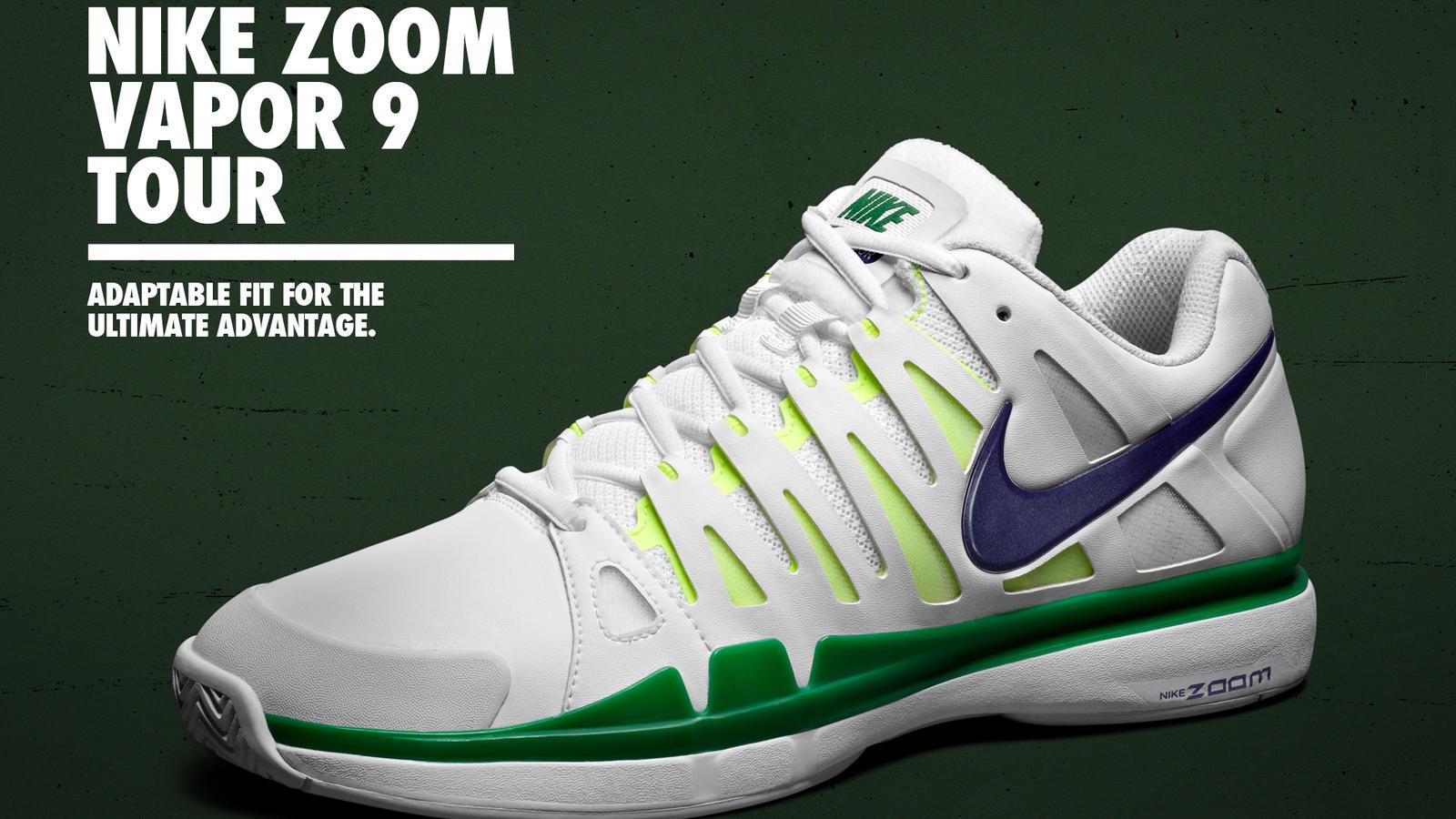 SU12_TN_Wimbledon_DigitalLookbook_FINAL_Text12