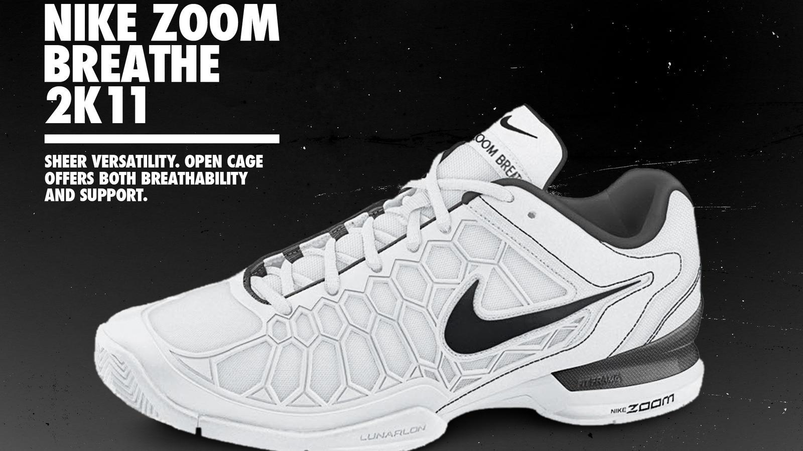 SU12_TN_Wimbledon_DigitalLookbook_FINAL_Text17