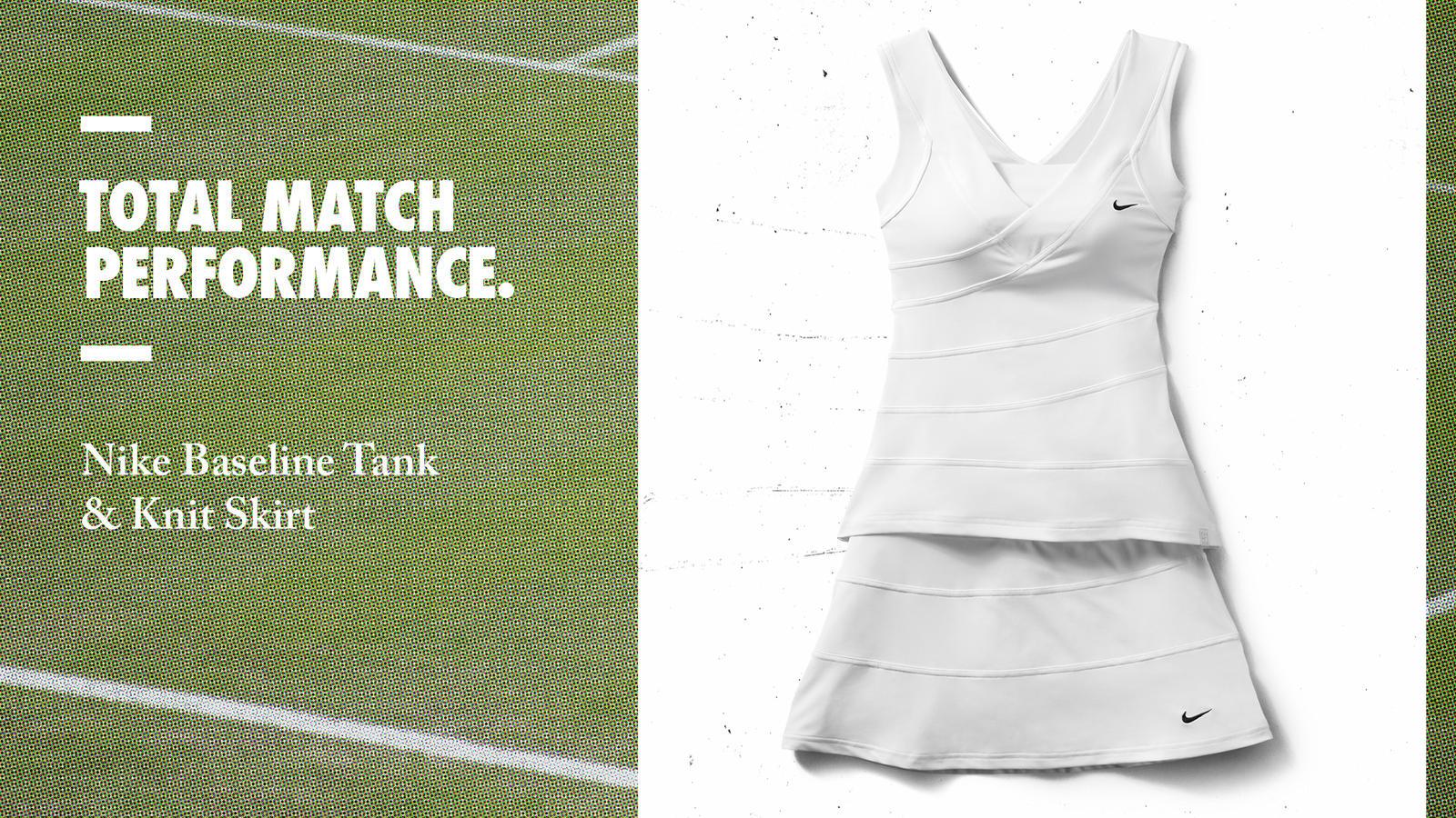 SU12_TN_Wimbledon_DigitalLookbook_FINAL_Text19