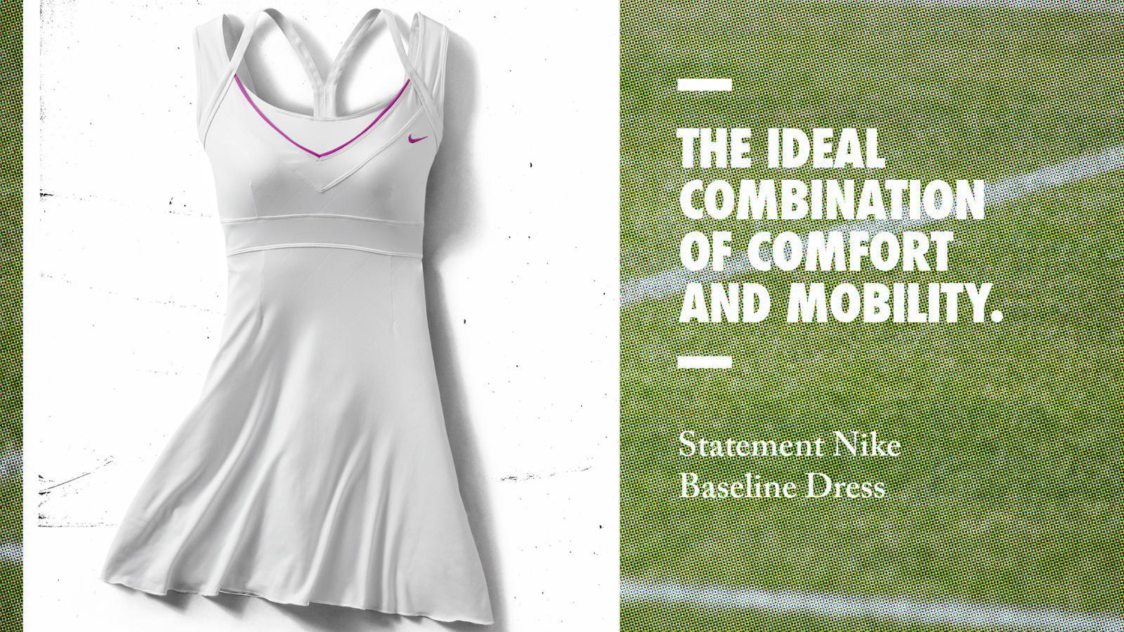 SU12_TN_Wimbledon_DigitalLookbook_FINAL_Text21