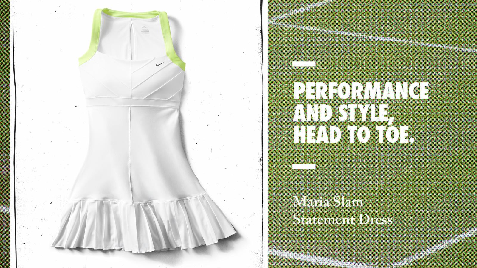 SU12_TN_Wimbledon_DigitalLookbook_FINAL_Text25