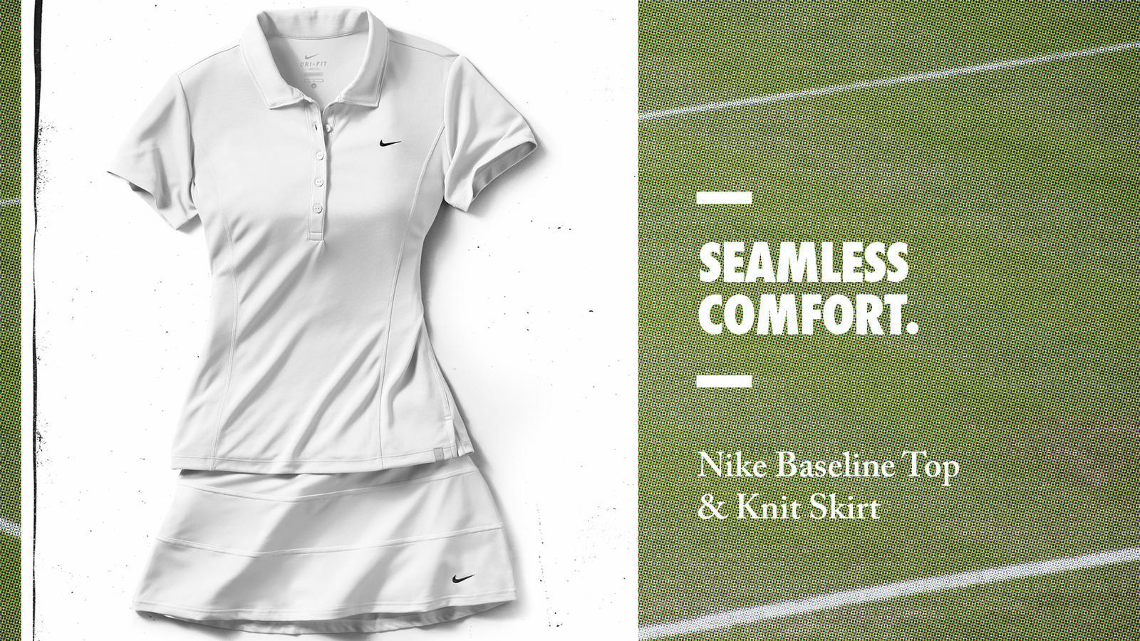 SU12_TN_Wimbledon_DigitalLookbook_FINAL_Text31