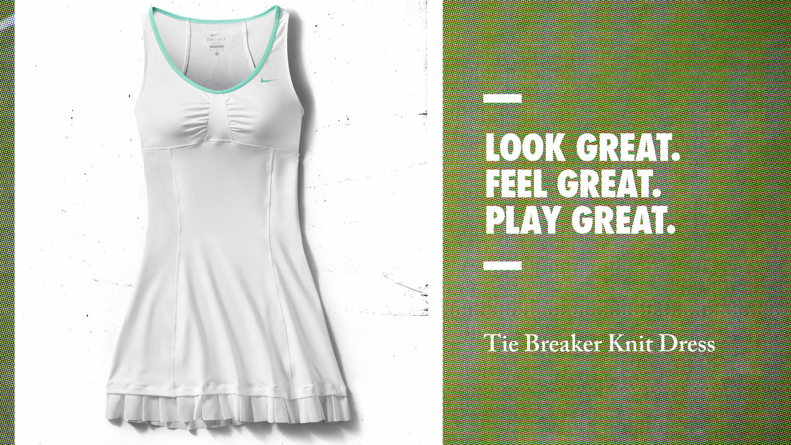 SU12_TN_Wimbledon_DigitalLookbook_FINAL_Text29