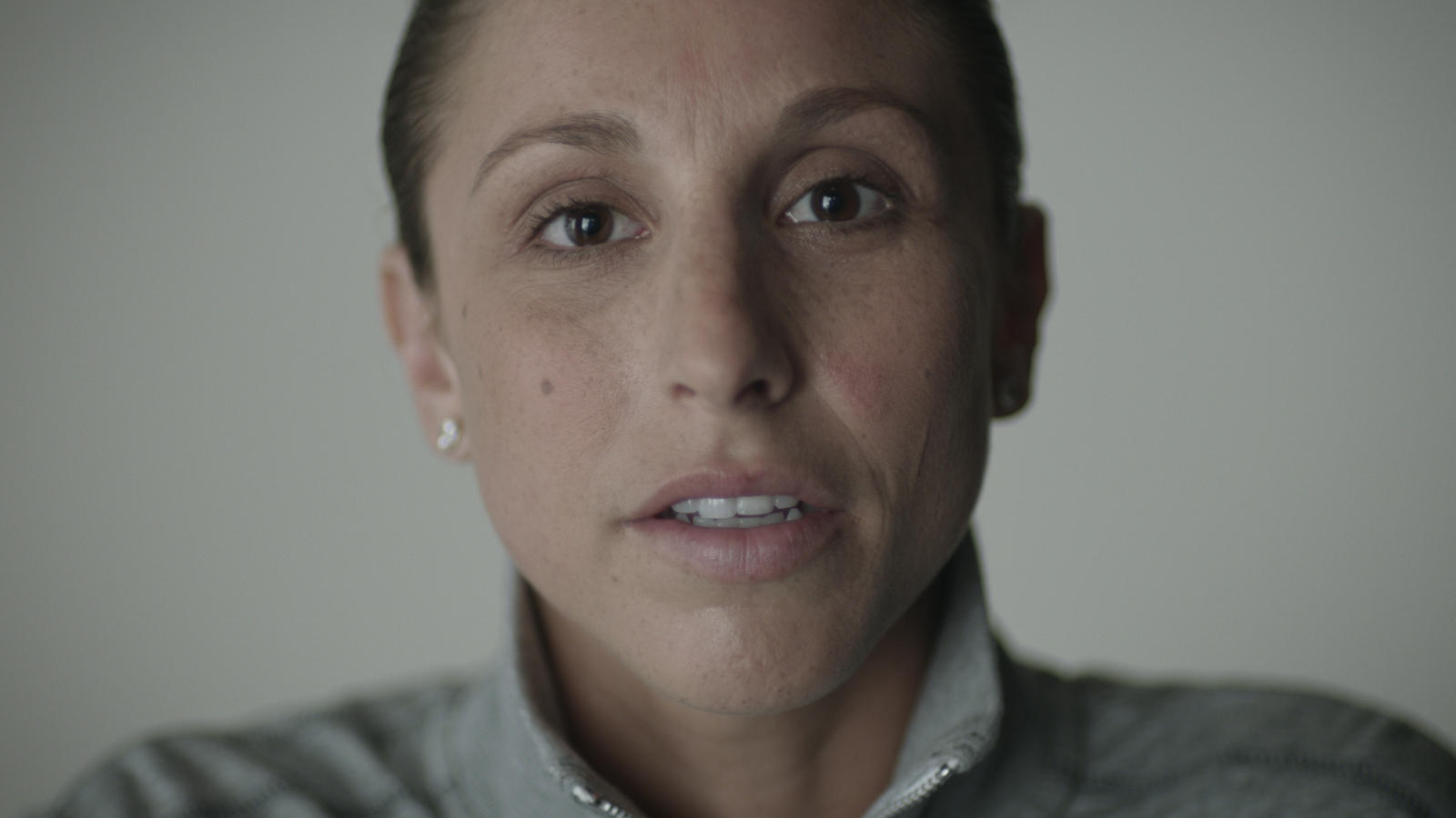 Nike-Womens-Voices-Still-19