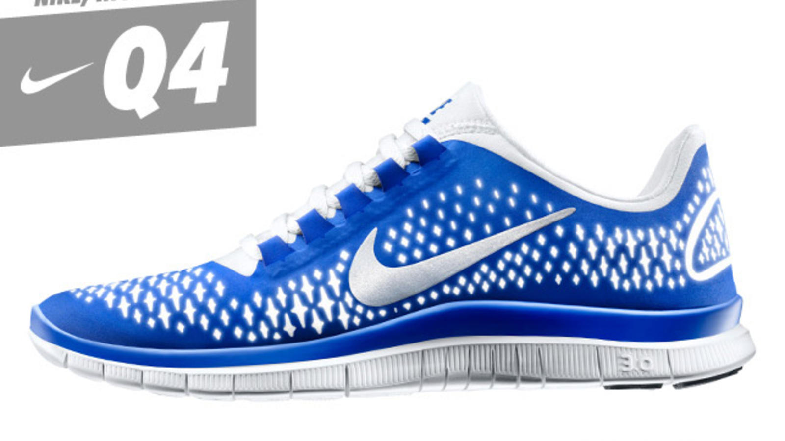 nike inc reports fiscal 2012 fourth quarter and full year results