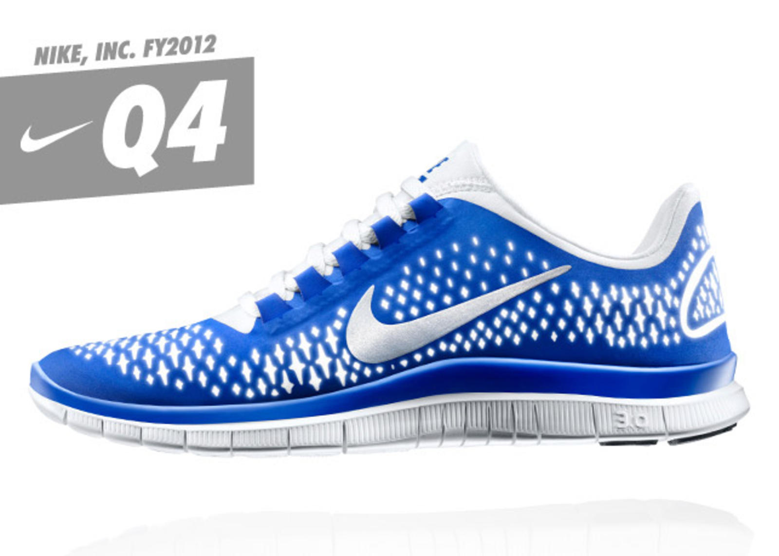 ... Nike Free Run; Running Shoes. Close. Mobile Gallery Image