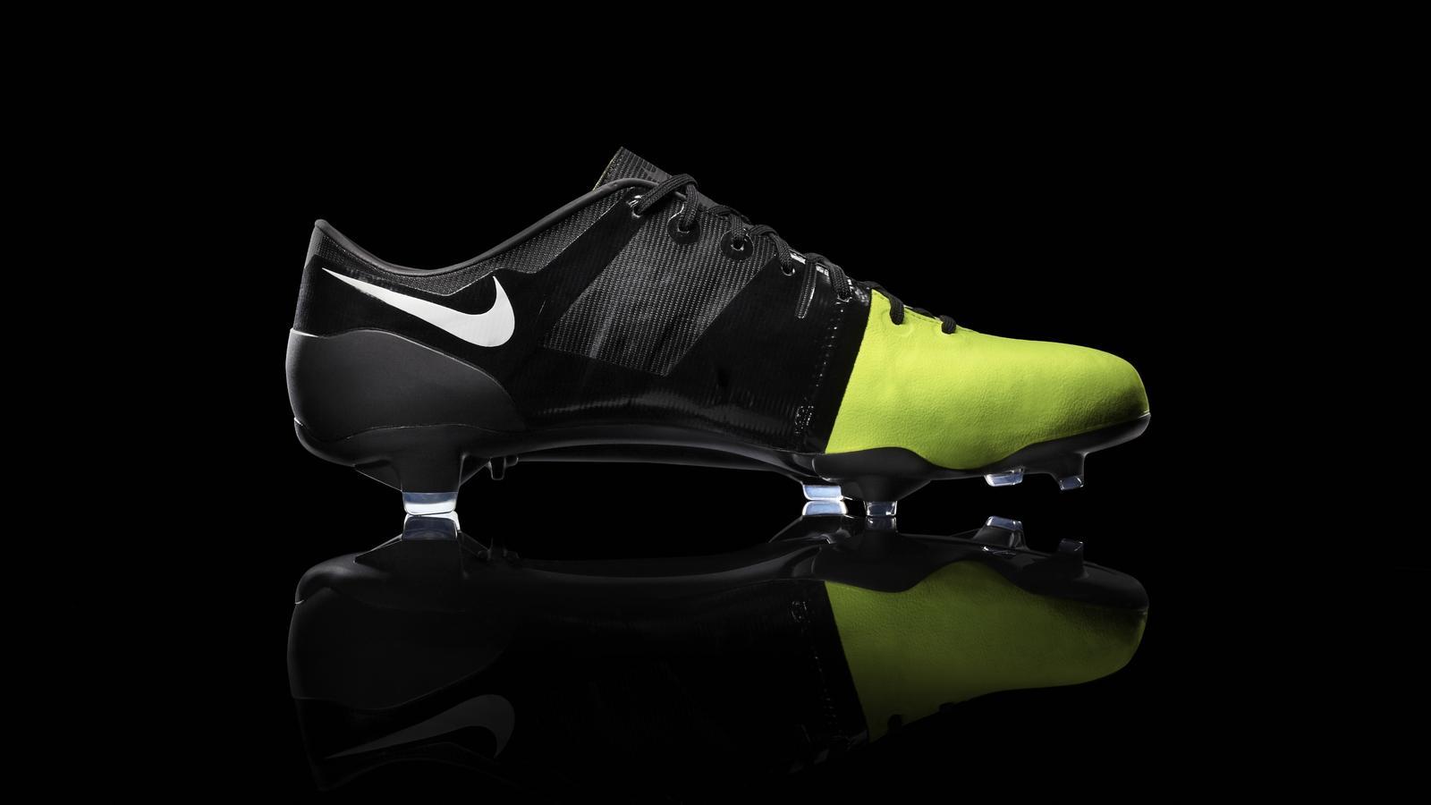 sale retailer quality design so cheap Brazil star Neymar goes green this summer - Nike News