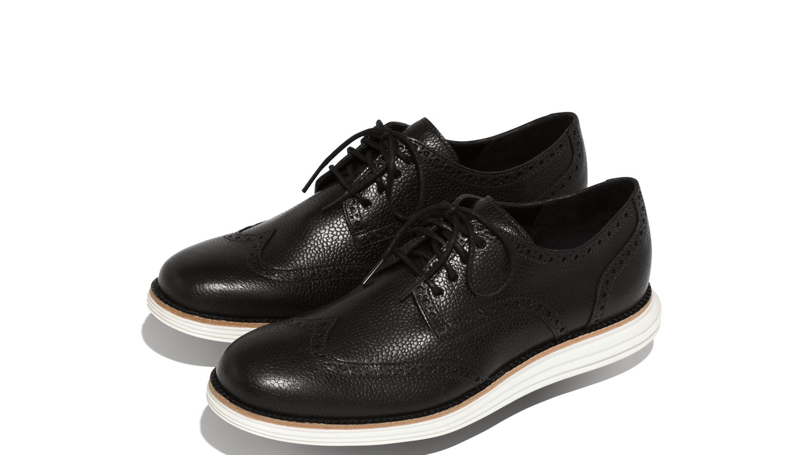 hot-selling latest 50% price coupon codes Cole Haan & Fragment Design - Nike News