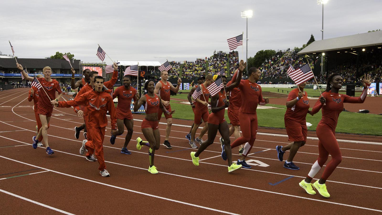 Nike_USATF_Trials_Eugene_2