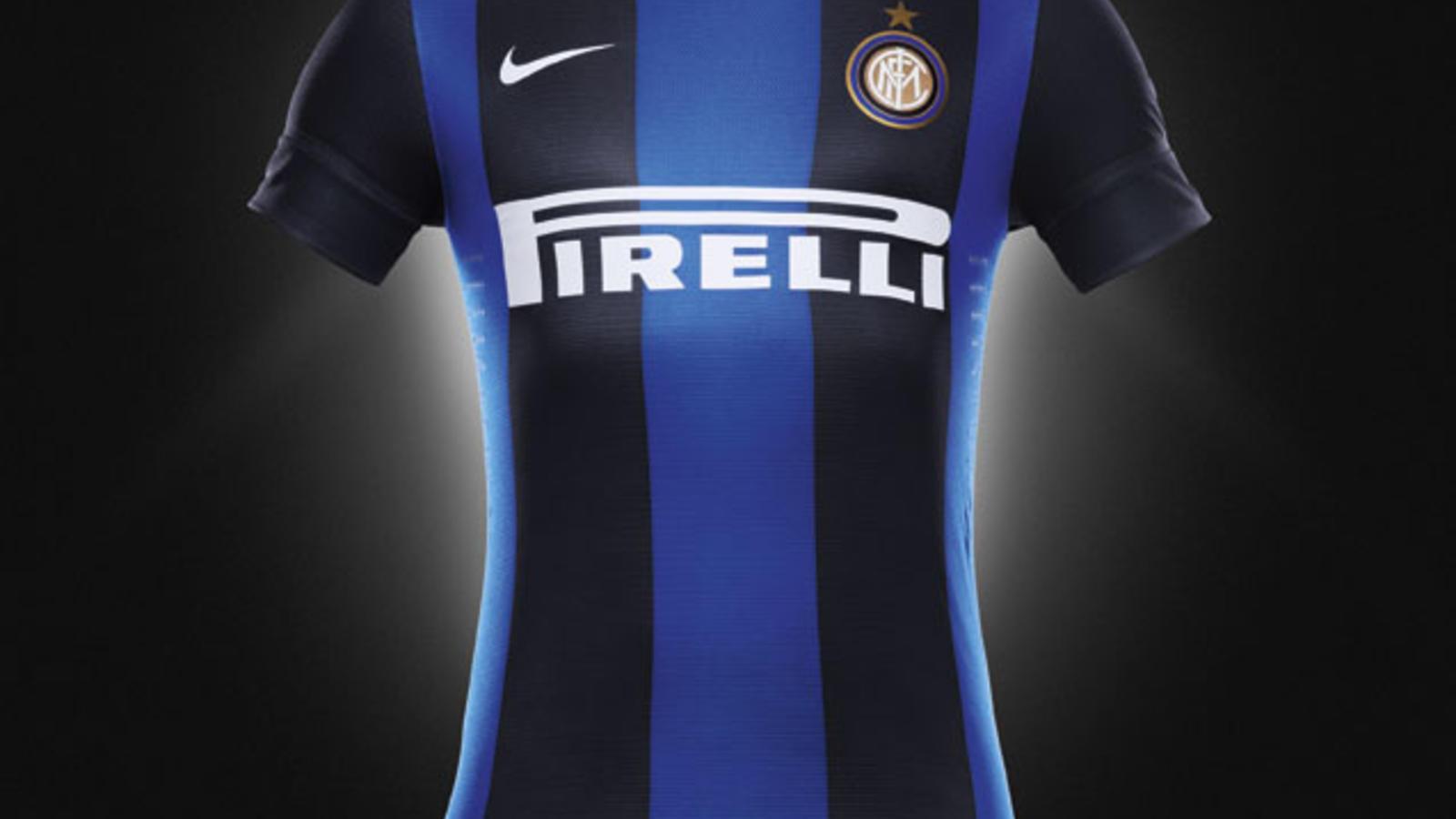 Inter-home-jersey