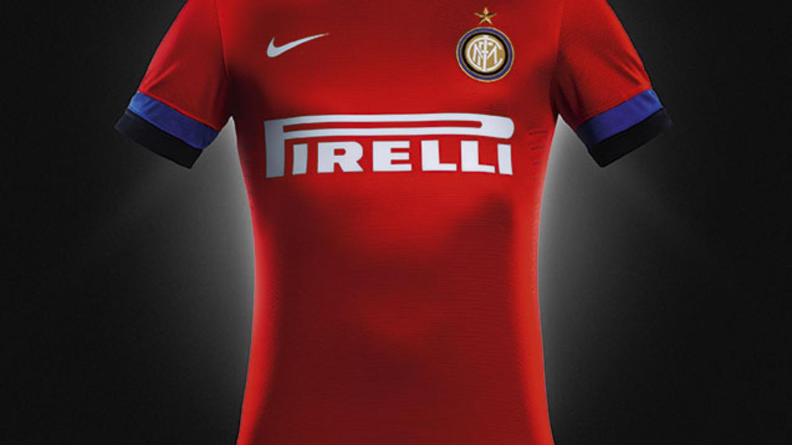 Inter-away-jersey