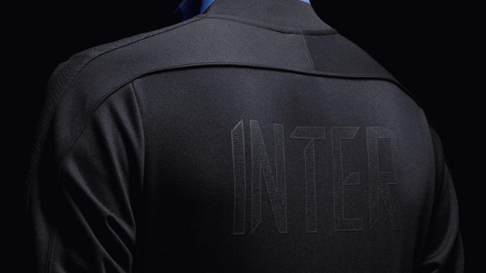 Fa12_Authentic_Inter_H_N98_Back_sm