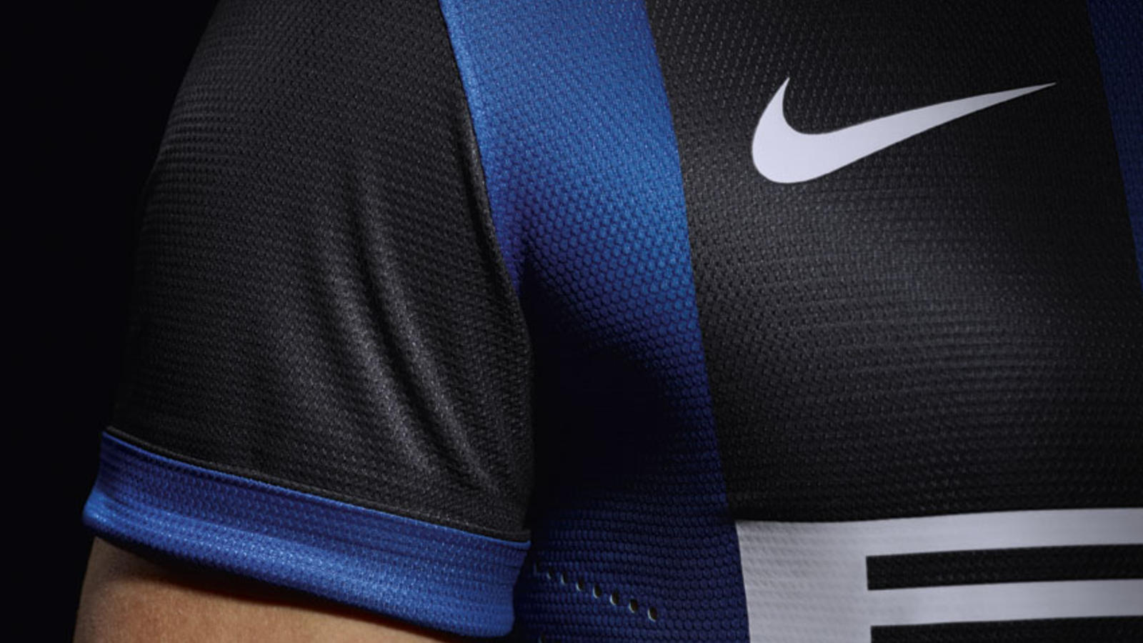 Fa12_Authentic_Inter_H_Sleeve_sm