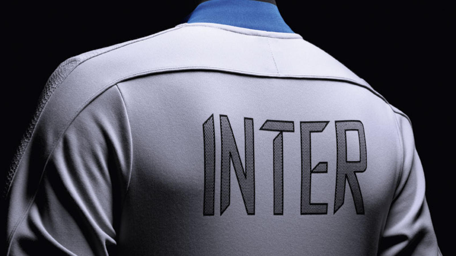 Fa12_Authentic_Inter_A_N98_Back_sm