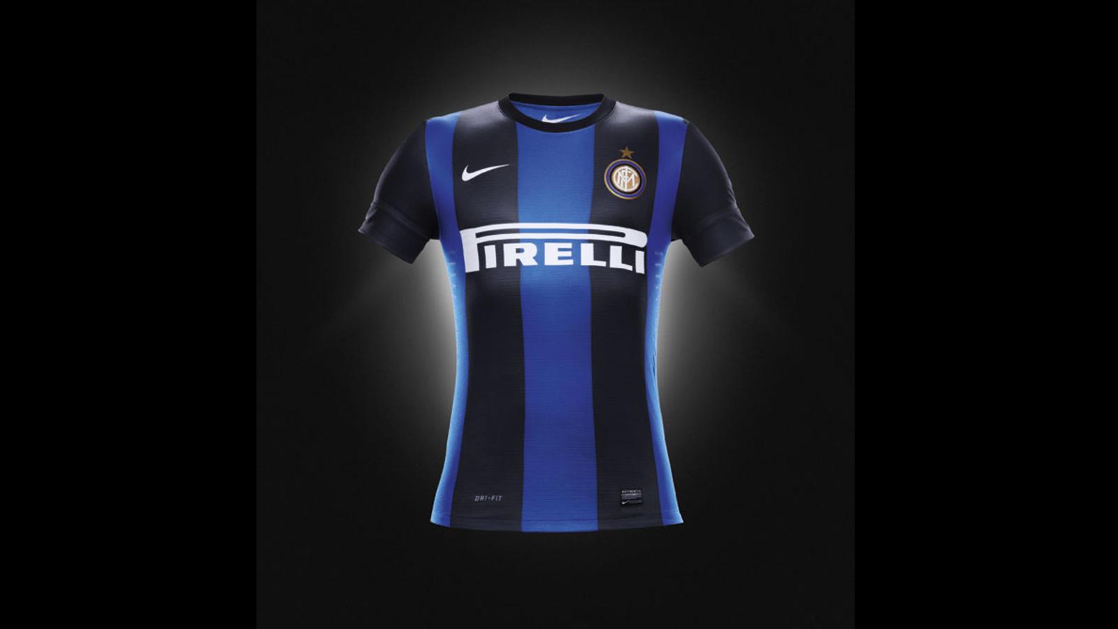 Fa12_PR_Authentic_Inter