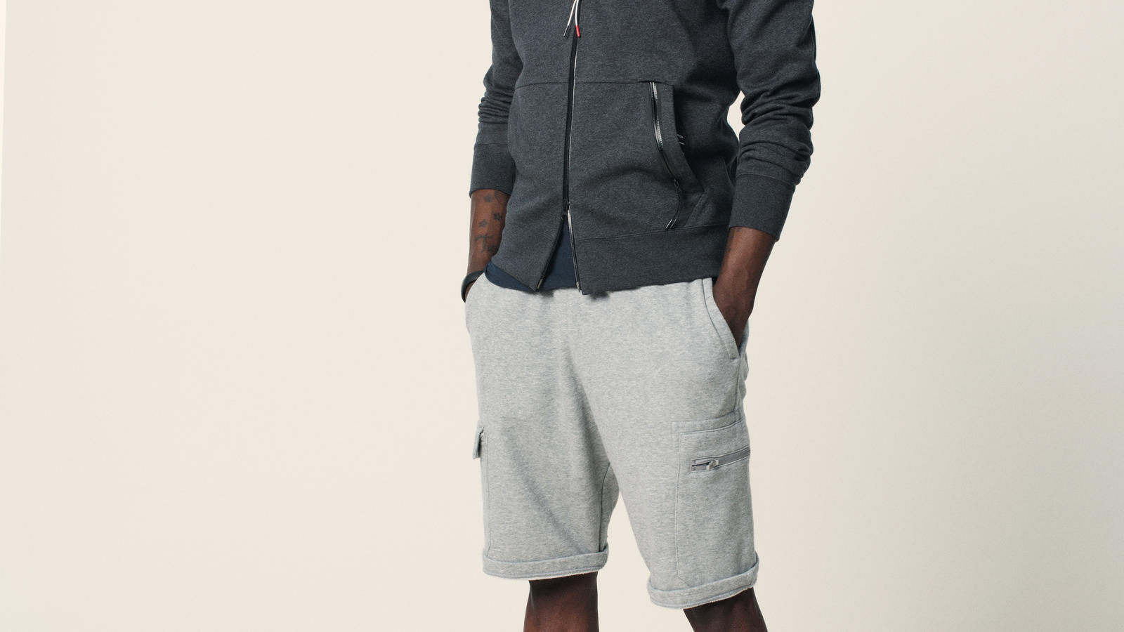 AW77_Tech_Fleece2