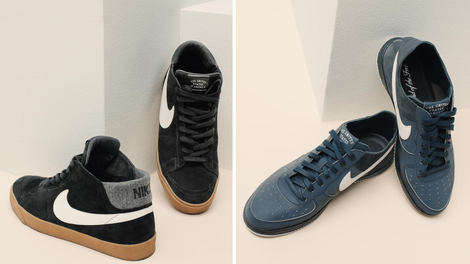 Nike-Village-Wear-Composite-3