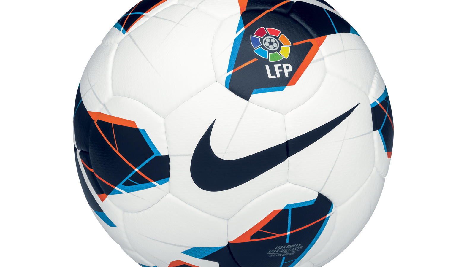 6628361f7 Nike_LaLiga_Football. Nike_Maxim_FootBall_Euro_Leagues.  Nike_LaLiga_Football. Nike_Maxim_FootBall_Euro_Leagues