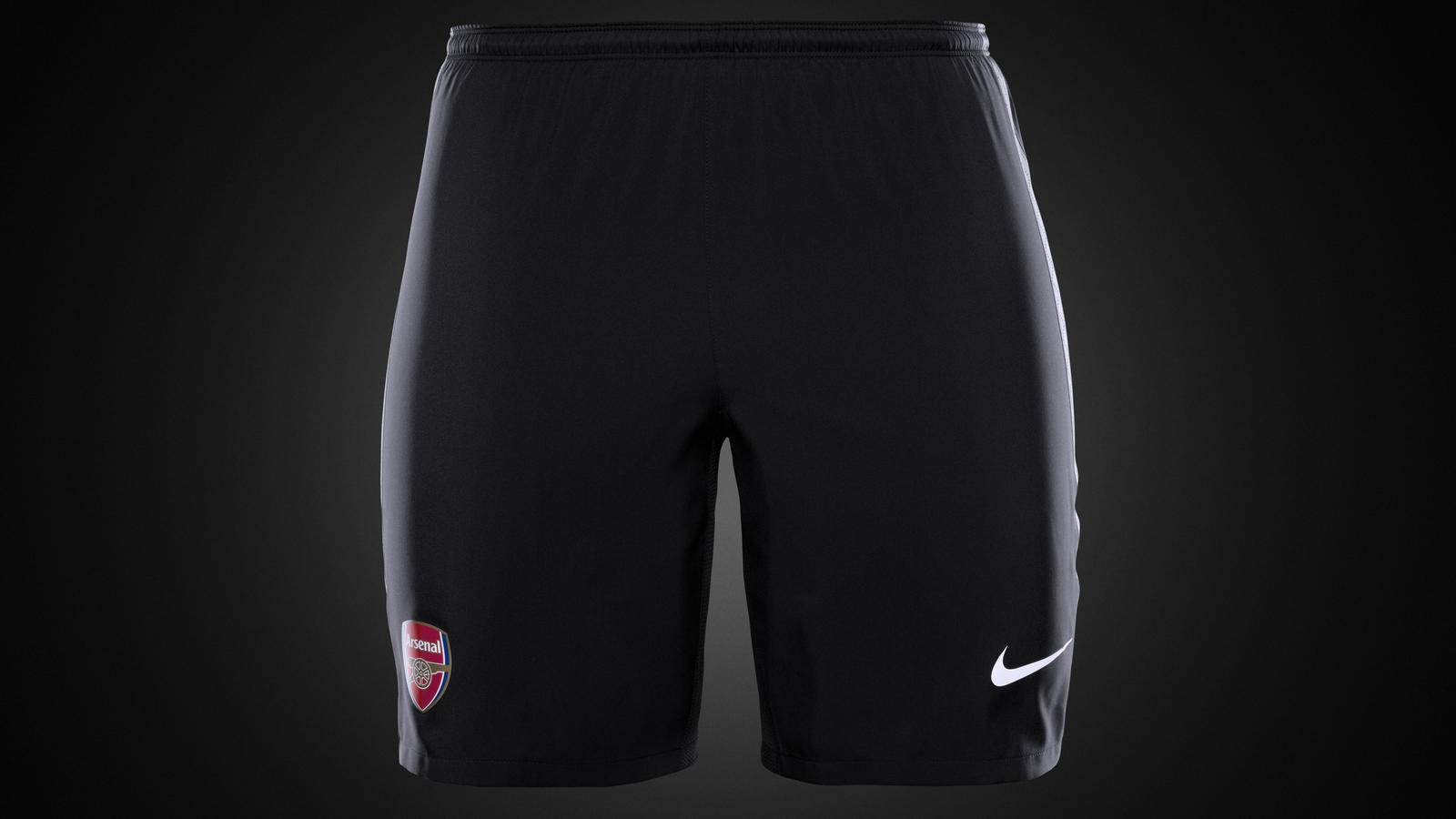Fa12_PR_Authentic_Arsenal_A_Short_R