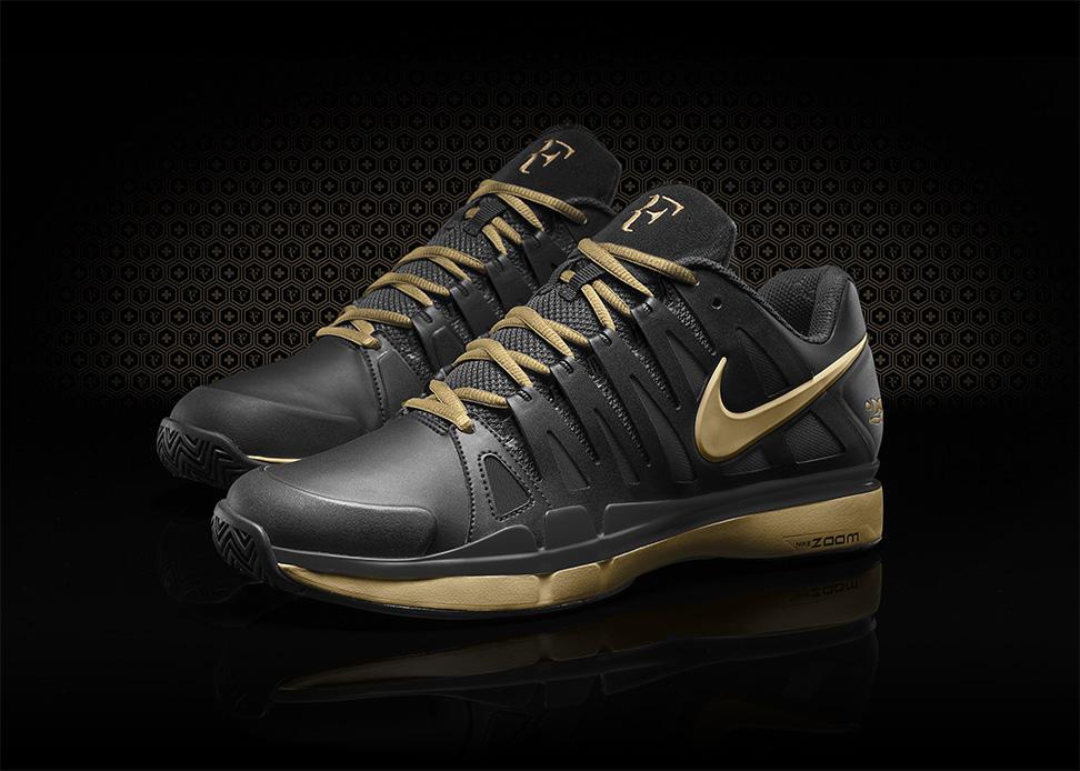 Amazon Basquette Dc Shoes En