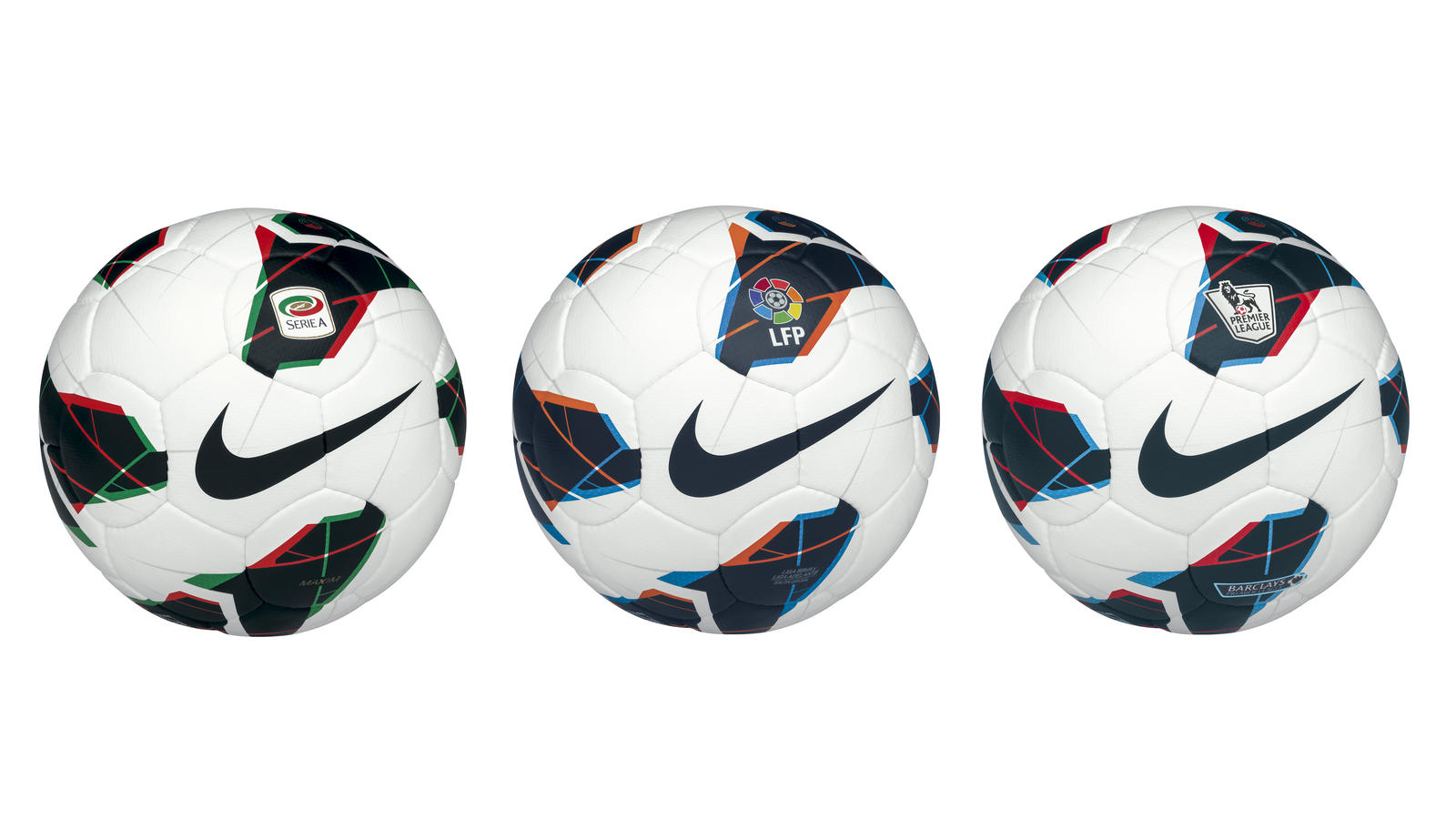 Nike_Maxim_FootBall_Euro_Leagues