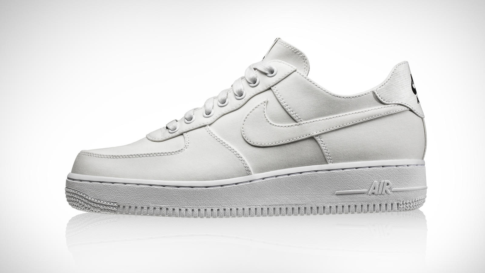 93bf9b8c5ca Nike and Dover Street Market reinvent a classic - Nike News