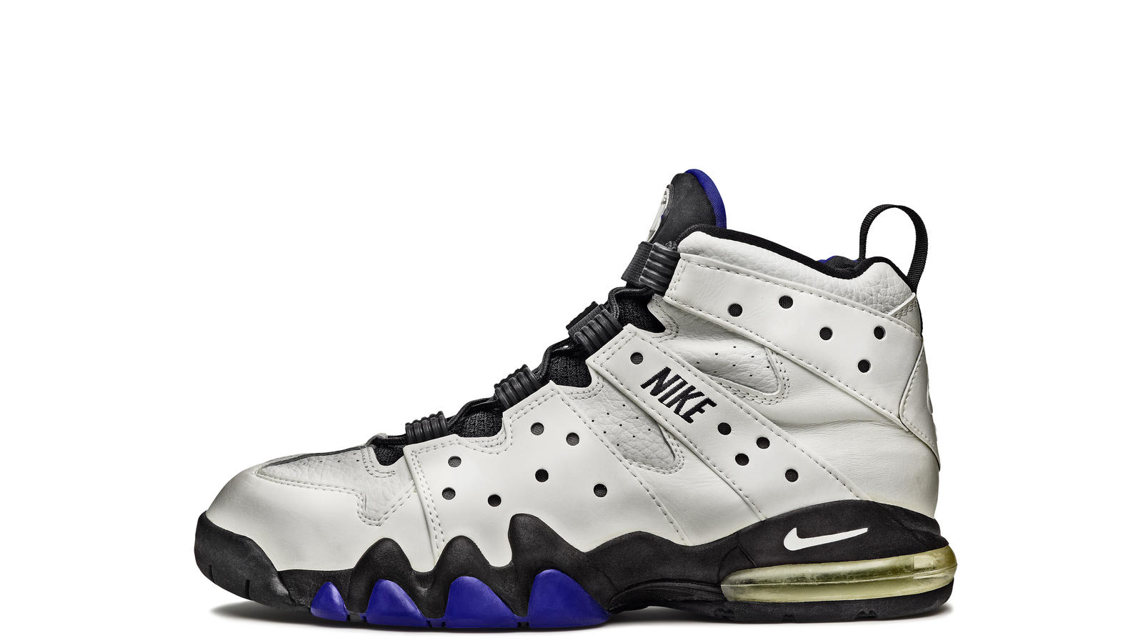 Nike Air Max2 CB - Nike News