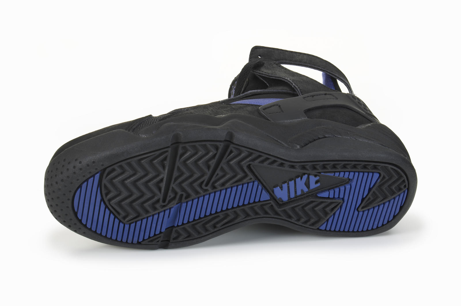 nike air flight huarache womens shoes online   OFF43% Discounts 555090bfc3