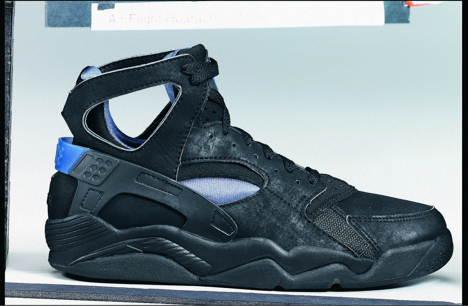 nike air flight huarache for sale