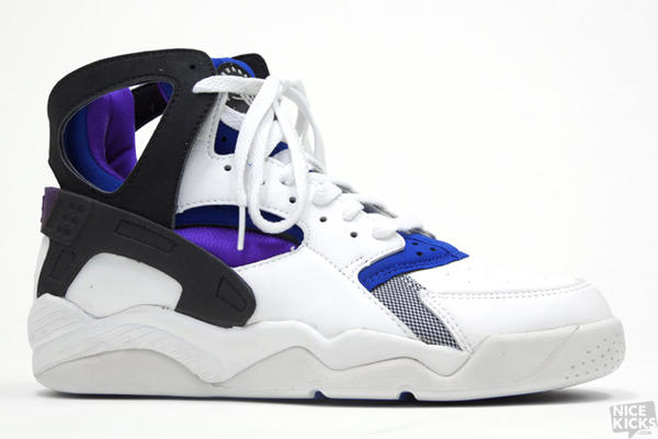 watch f0d3f fadd7 nike air huarache 1992
