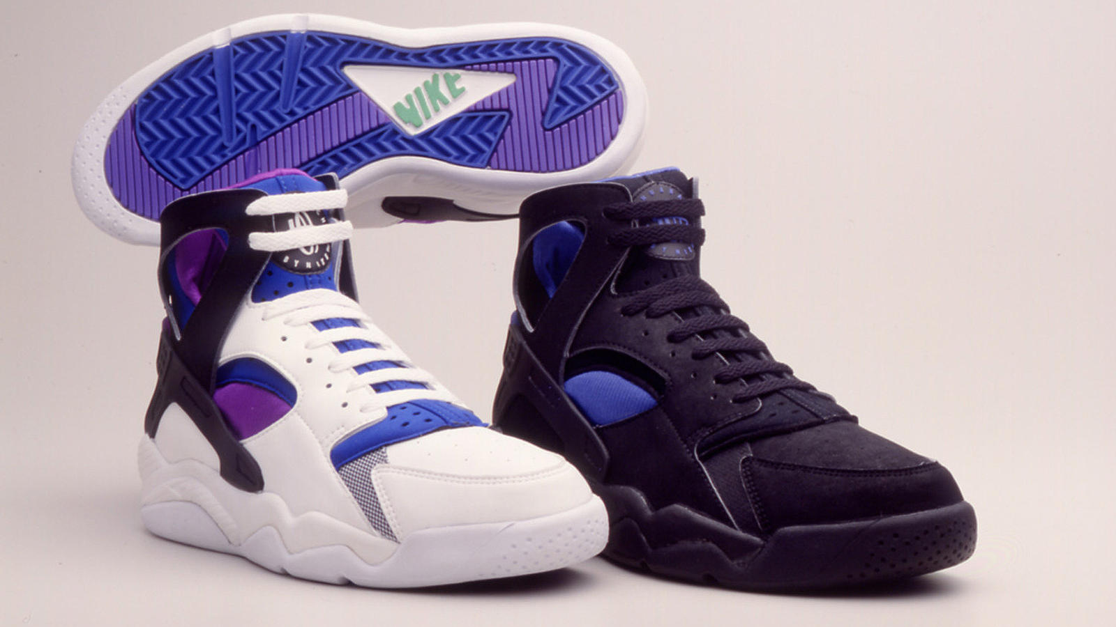 nike flight huarache