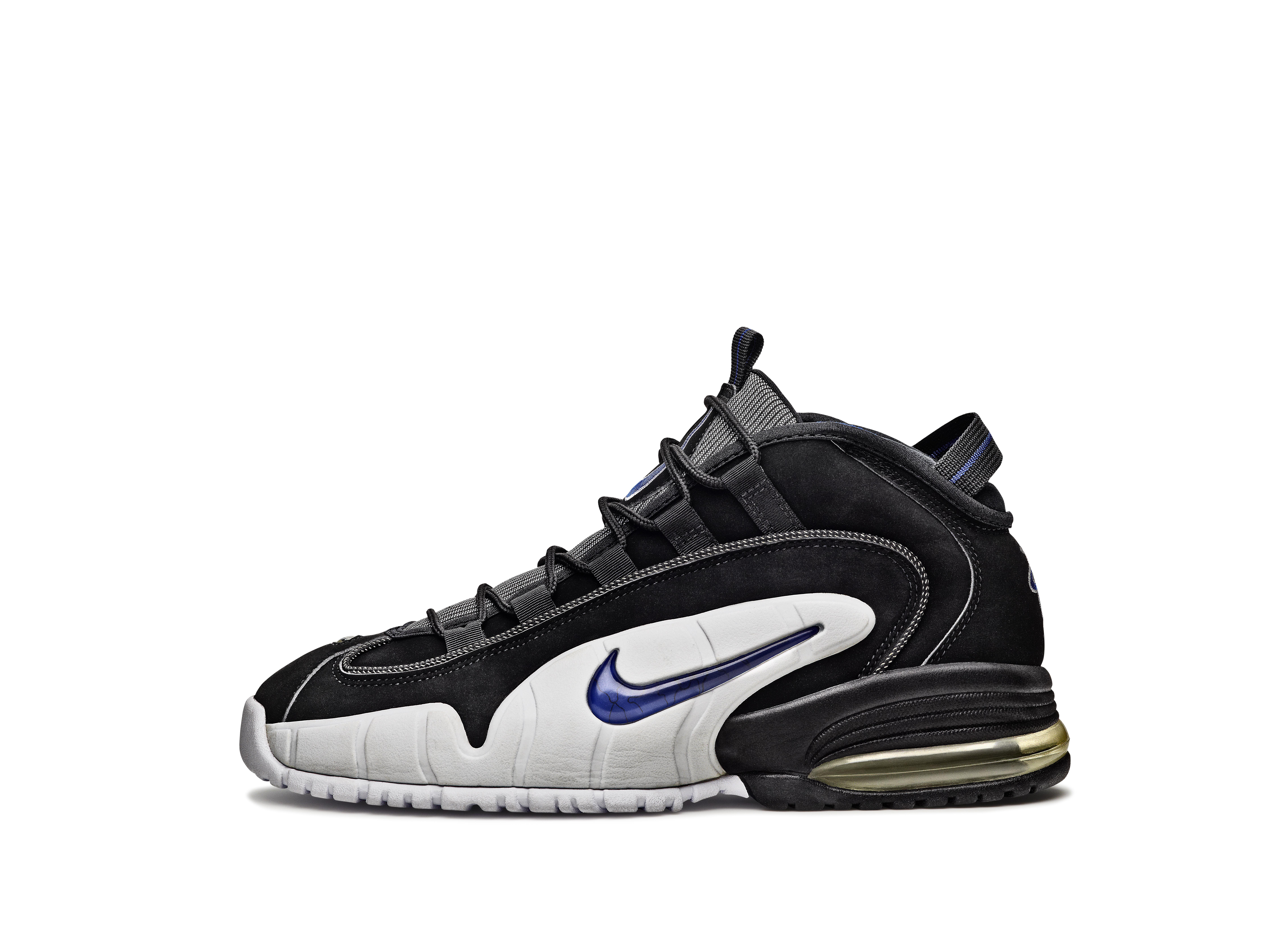 Mens Basketball Shoes Jd