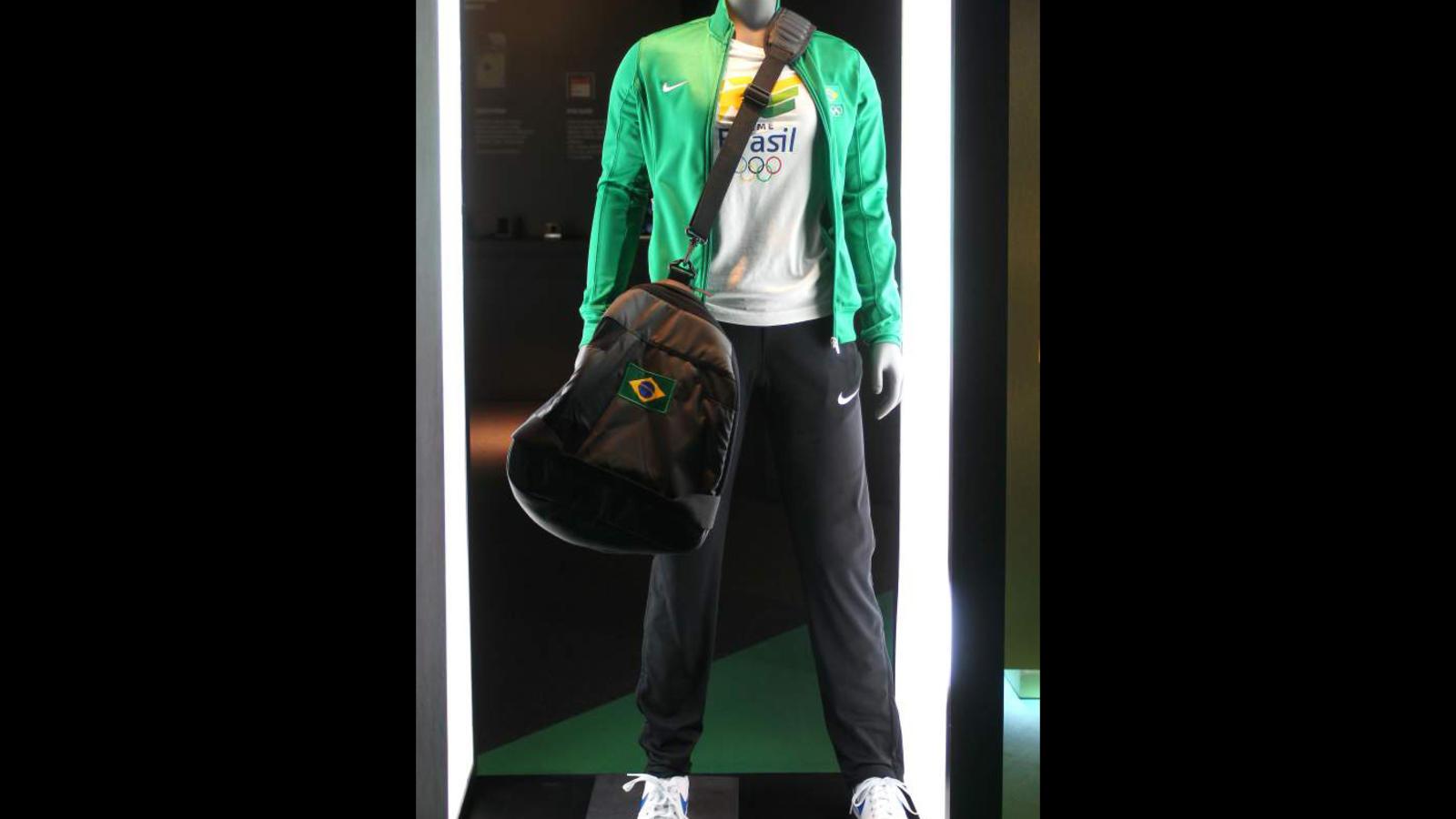 Nike-Brazil-2012-2
