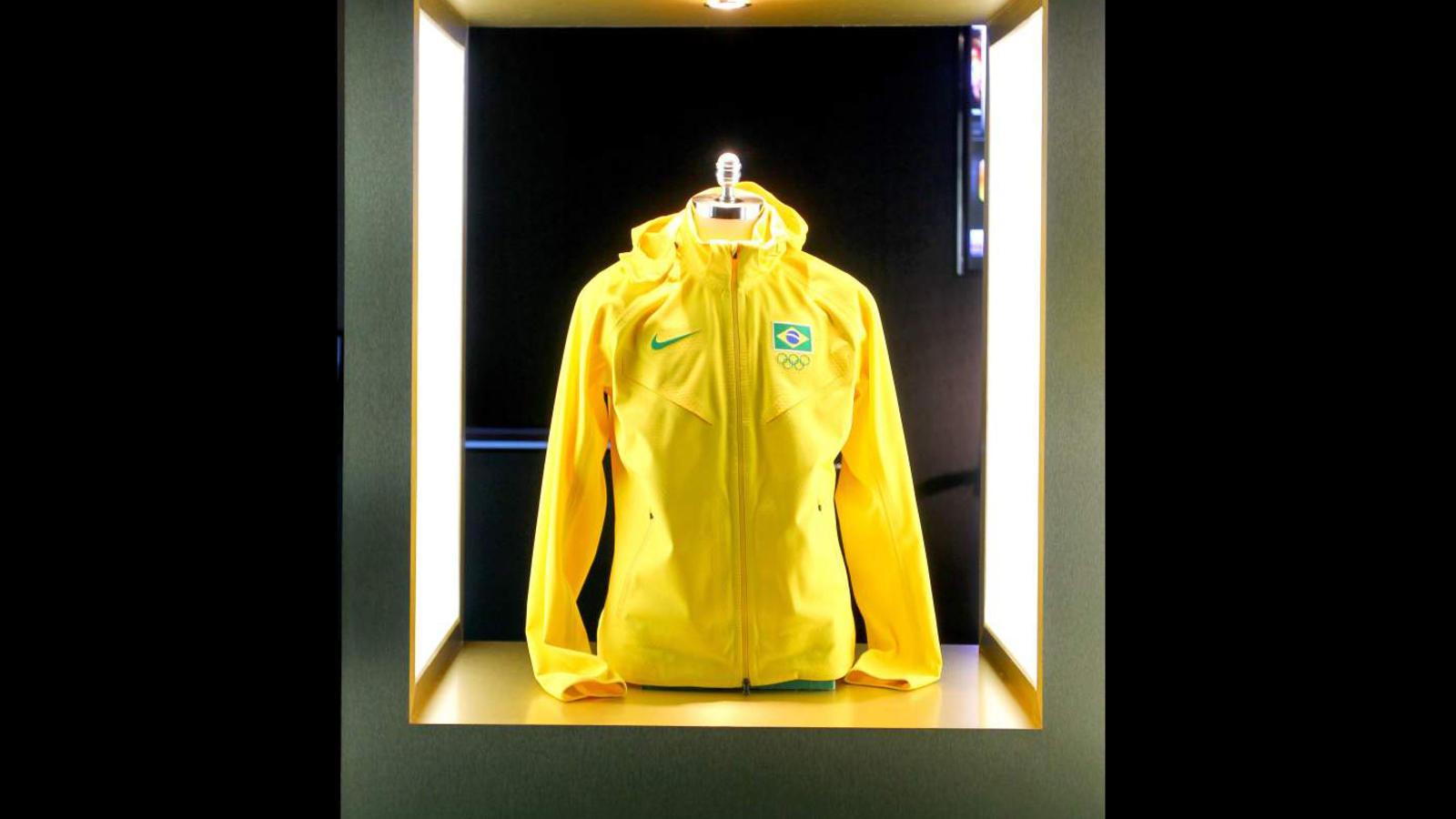 Nike-Brazil-2012-1