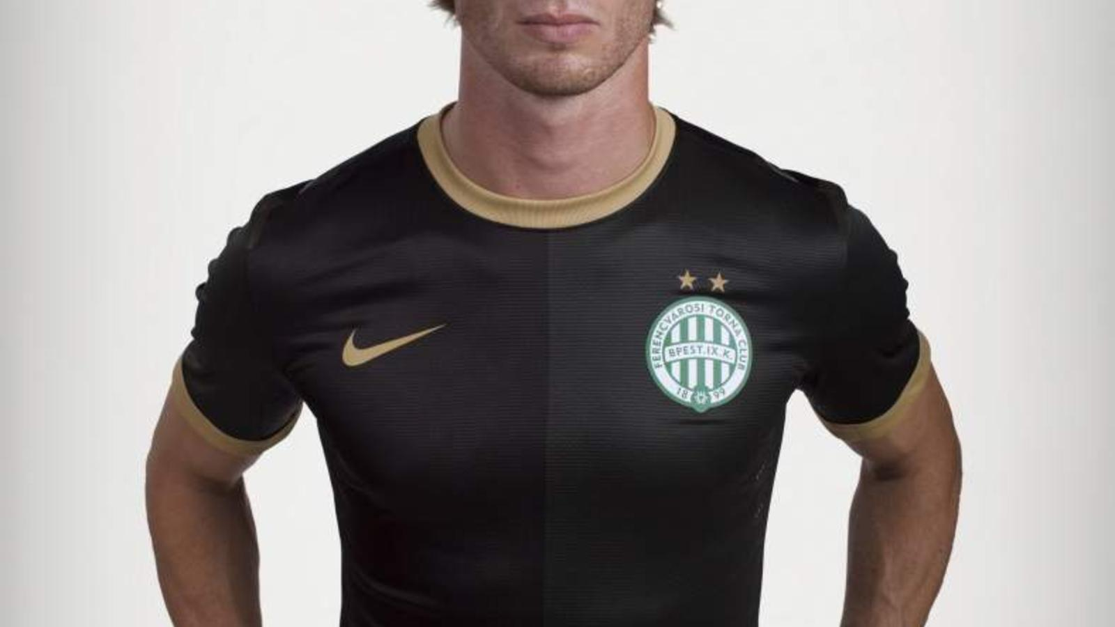 Ferencvaros_kit_Mark_Otten